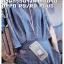 (497-006)เคสมือถือ Case OPPO R9 Plus เคสนิ่มใสประดับเพชรขวดน้ำหอม thumbnail 3