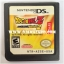 Nintendo DS : Dragon Ball Z: Supersonic Warriors 2 US (Used) thumbnail 1
