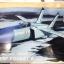 1/144 MiG-25P FOXBAT A thumbnail 1