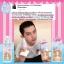 Barbieswink Toner เปลี่ยนผิวเสีย เป็นผิวสวย ขาวใสไร้สิว thumbnail 7