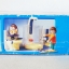 ชุดของเล่น Playmobil 3969 : Modern Bathroom thumbnail 4