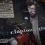 แผ่นเสียง eric clapton อัลบั้มunplugged รหัส171160er thumbnail 3