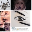 Mee Underline 9 Seconds Auto Pencil Eyeliner ดินสอเขียนขอบตาแบบออโต้ เนื้อเจล thumbnail 3