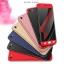 (025-902)เคสมือถือวีโว่ Vivo V5 Plus เคสคลุมรอบป้องกันขอบด้านบนและด้านล่างสีสันสดใส thumbnail 1
