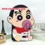 (006-013)เคสมือถือ Case Huawei Honor 4C/ALek 3G Plus (G Play Mini) เคสนิ่มการ์ตูน 3D น่ารักๆ thumbnail 14