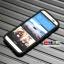 (002-048)เคสมือถือ HTC one M9 เคสนิ่มกันกระแทกสุดฮิตเหน็บเอวได้ thumbnail 5
