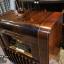 วิทยุหลอด console Kaiser Walzer 53 W770 Radio ปี1953 รหัส19960ks thumbnail 4