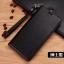 (658-002)เคสมือถือซัมซุง Case Samsung J7+/Plus/C8 เคสนิ่มสไตล์สมุดเปิดข้างแฟชั่นสวยๆ thumbnail 5