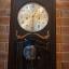 นาฬิกา3ลาน arrow ตู้ไทยเก่า รหัส271060ar thumbnail 3