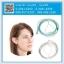 สายออกซิเจนเสียบจมูก Oxygen Nasal Cannula (แคนนูลา) thumbnail 1