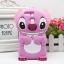 (006-036)เคสมือถือ Case Huawei P9 เคสนิ่มการ์ตูน 3D น่ารักๆ ยอดฮิต thumbnail 21