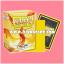 Dragon Shield Standard Size Card Sleeves - Yellow • Matte 100ct. thumbnail 1