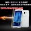(395-016)เคสมือถือซัมซุง Case Samsung Galaxy J5 เคสนิ่มใสสไตล์ฝาพับรุ่นพิเศษกันกระแทกกันรอยขีดข่วน thumbnail 1
