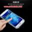 (395-016)เคสมือถือซัมซุง Case Samsung Galaxy J5 เคสนิ่มใสสไตล์ฝาพับรุ่นพิเศษกันกระแทกกันรอยขีดข่วน thumbnail 4
