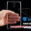 (370-003)เคสมือถือ OPPO X9007 Find 7 เคสนิ่มโปร่งใสแบบบางคลุมรอบตัวเครื่อง thumbnail 4