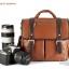 Retro Style Medium Size Bag (CM-002) thumbnail 1