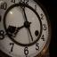 นาฬิกาลอนดอน2ลาน รหัส3860ld thumbnail 9