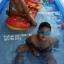 สระน้ำให้เด็กเล่นขนาด262x175+ปั้มไฟฟ้า thumbnail 2