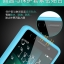 (003-010)เคสมือถือ Case Huawei Honor 4C/ALek 3G Plus (G Play Mini) เคสนิ่มขอบสี+ฝาหน้าเคสกระจกนิรภัยกันรอยกันกระแทก thumbnail 5