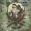 p-7527 แนพกิ้น33 christmas santa thumbnail 1