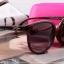 แว่นกันแดด Jessica Simpson NCJS0911 J5246 TS 58-17 135 <กระ> thumbnail 3