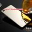 (025-153)เคสมือถือ Case Huawei P8 เคสกรอบโลหะพื้นหลังอะคริลิคเคลือบเงาทองคำ 24K thumbnail 10