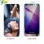 (025-872)เคสมือถือ Case Huawei Nova 2i/Mate10Lite เคสนิ่มลายการ์ตูนหลากหลายพร้อมฟิล์มหน้าจอลายการ์ตูนเดียวกัน thumbnail 12