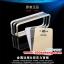 (025-020)เคสมือถือซัมซุง Case Samsung Galaxy J7 เคสกรอบโลหะฝาหลังอะคริลิคทูโทน thumbnail 1