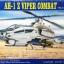 1/72 AH-1 Z VIPER COMBAT thumbnail 1