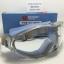 แว่นตามอเตอร์ครอส CK Tech CKY-136 FW < White > thumbnail 4