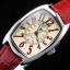 นาฬิกาข้อมือ คาสิโอ Casio Standard รุ่น LTP-1208E-9B2DF thumbnail 2