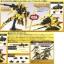 Delta Gundam (HGUC) thumbnail 2
