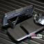 (002-039)เคสมือถือ LG nexus 4 เคสกันกระแทกสุดฮิต thumbnail 7