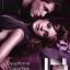 น้ำหอมเซ็ตคู่ Calvin Klein Euphoria EDT for Men and Women 100 ml thumbnail 2