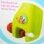 โมบายเด็ก ผลไม้ 20 เพลง Fruit Bed Bell thumbnail 4
