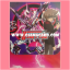 "VG Fighter's Deck Holder Collection Vol.06 : Toshiki Kai & Star-vader, ""Omega"" Glendios thumbnail 2"