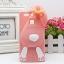 (006-036)เคสมือถือ Case Huawei P9 เคสนิ่มการ์ตูน 3D น่ารักๆ ยอดฮิต thumbnail 12