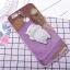 (616-006)เคสมือถือ Case Huawei P9 เคสตัวนุ่มนิ่ม บี้ๆน่ารักๆ Trending Squishy 3D Destress thumbnail 4