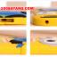 (006-023)เคสมือถือซัมซุง Grand Prime เคสนิ่มการ์ตูน 3D น่ารักๆ thumbnail 4