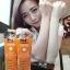 NNK Fruity White AQUA DD Cream SPF50 PA+ ดีดีครีมน้องนะคะ กันน้ำ กันเหงื่อ 100% thumbnail 6