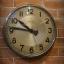 นาฬิกาไฟ mauthe รหัส101160mh thumbnail 1