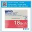 เข็มฉีดยา ยี่ห้อ NIPRO (Hypodermic Needle) thumbnail 22