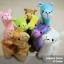 ตุ๊กตาตัว อัลปาก้า - alpaca มีให้เลือก 8 สี thumbnail 1