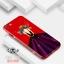 (025-777)เคสมือถือวีโว Vivo X7 plus เคสนิ่มTPU ลายการ์ตูนผู้หญิงสวย ขอบเพชรหรูหรา thumbnail 8