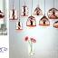 Modern Lamps Set-52 thumbnail 1