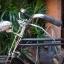 จักรยานคานคู่ comet japan รหัส21160cm thumbnail 6