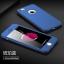 (632-001)เคสมือถือไอโฟน case iphone 5/5s/SE เคสนิ่มกันกระแทก 360 องศา คลุมเครื่องเวอร์ชั่นไหม thumbnail 5