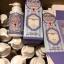 Gluta Wink White lotion By winkwhite โลชั่นกลูต้าวิงค์ไวท์ สูตรเข้มข้น เน้นปรับสภาพผิว thumbnail 12