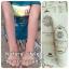 MissCher DD cream water drop 32 PA+++ thumbnail 20