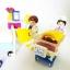 Playmobil System X ชุด 3980 และ 3979 thumbnail 5